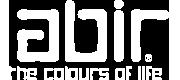 abir_logo_light
