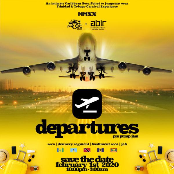 DeparturesTnT_IG_2020_promo1