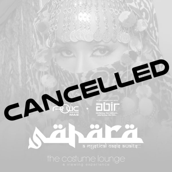 cancelled_costume_teaser_1280px