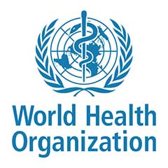 World_Health_Organization_logo